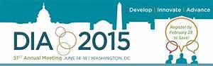 51st Annual Meeting of the Drug Information Association ...