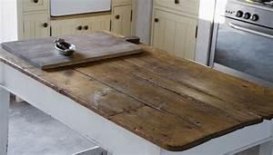 Möbel Mit Stil : recycling m bel mit stil ~ Markanthonyermac.com Haus und Dekorationen