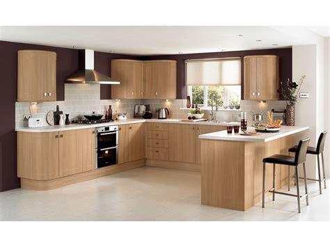 darty de cuisine cuisine quipe darty degraisser les meubles de cuisine en