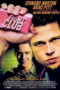 Subscene - Fight Club Indonesian subtitle