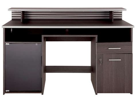 armoire de bureau conforama bureau informatique conforama bureau informatique willow