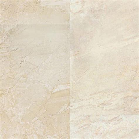 Cream marble tile texture seamless 14312