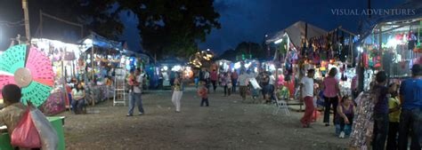 Bocas del Toro, Panama - Atractivos - Eventos - Feria de ...