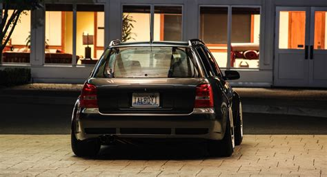 find   day audi  avant  rs  widebody