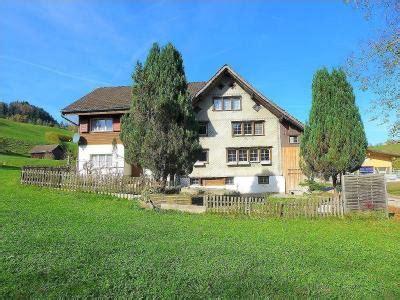 Häuser In Neckertal Haus Kaufen In Neckertal Nestoria