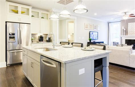 pulte homes kitchen cabinets pulte homes kitchen cabinets cabinets matttroy 4446