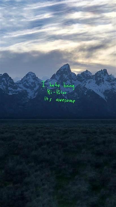 Kanye West Ye Iphone Wallpapers Reddit Phone