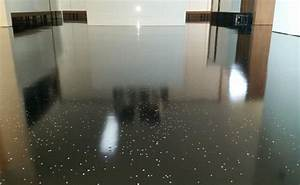 Resin Floors Epoxy Flooring & Epoxy Floor Coatings - 3D UK