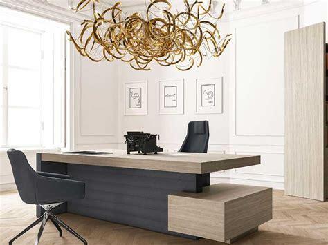 bureaux direction bureaux de direction bois i bureau
