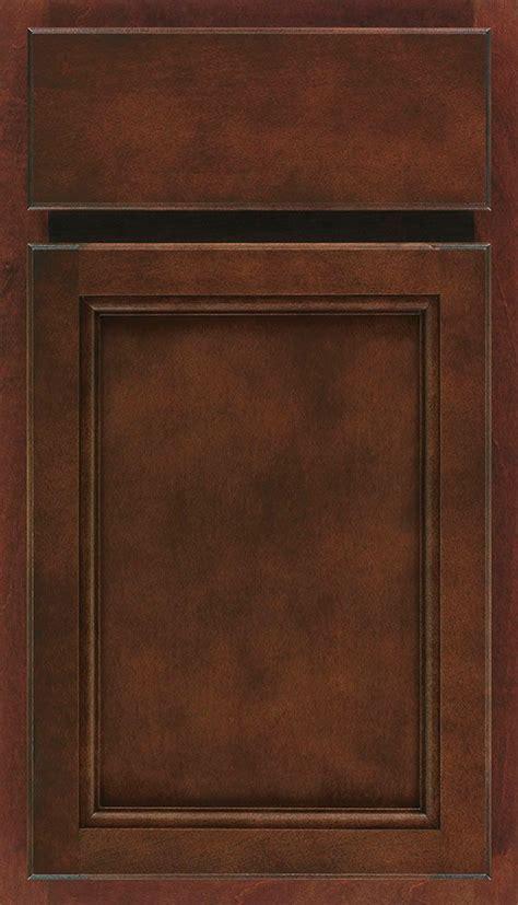 sinclair birch cabinet doors
