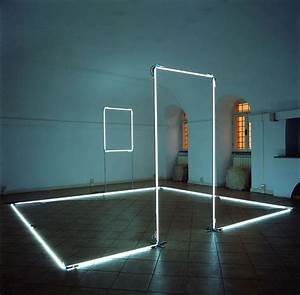 Best 25+ Light installation ideas on Pinterest | Light art ...