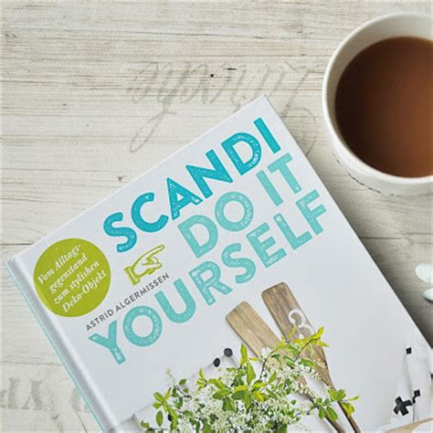 Scandi Do It Yourself by Buch Scandi Do It Yourself