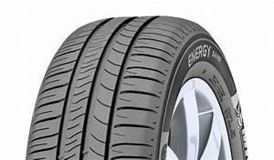 Pneus Auto Fr : pneus voiture achat pneus auto 1001pneus ~ Maxctalentgroup.com Avis de Voitures