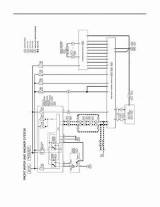 Nissan Tiida Wiring Diagrams