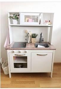 Ikea Küche Pimpen : afbeeldingsresultaat voor kinderkeuken ikea pimpen ikea play kitchen hack in 2019 pinterest ~ Eleganceandgraceweddings.com Haus und Dekorationen