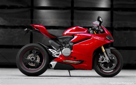 Ducati Wallpapers by Ducati 1299 Wallpapers Wallpaper Cave