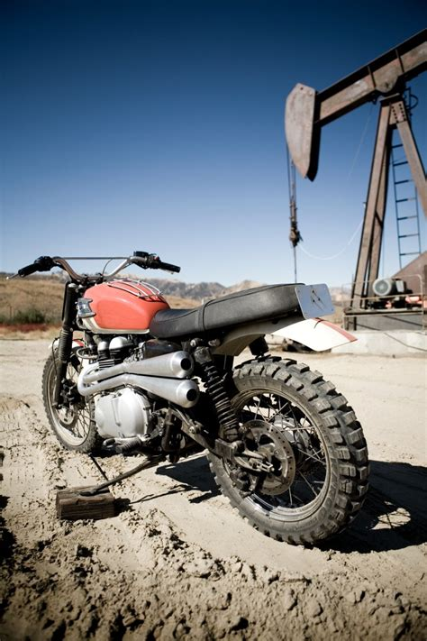 1000 images about desert sled on triumph