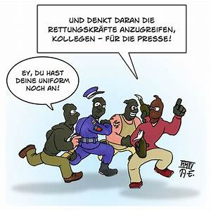 Agent Provocateur Deutschland : agent provocateur karikatur von timo essner ~ Cokemachineaccidents.com Haus und Dekorationen