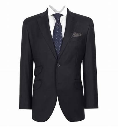 Suit Wear Working Broken