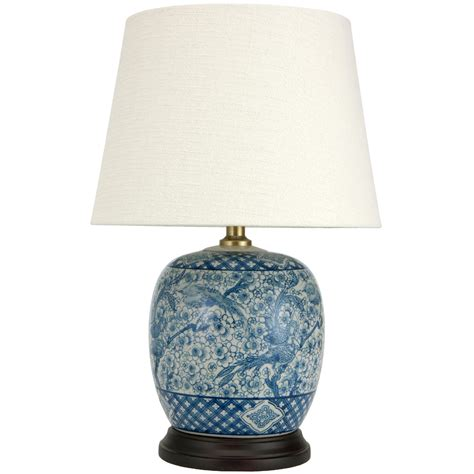 Home Goods Lamp Selection by Asian Porcelain Lamps Pantyhose