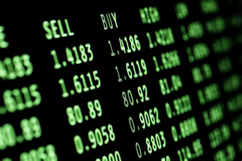 role   commodity broker  trading