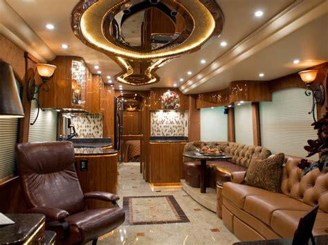 Motorhome Upholstery by Scot S Rv And Boat Detailing 23 Photos 20 Reviews
