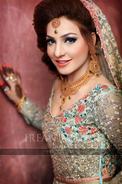 bridals engagement dresses makeup ideas stylo planet