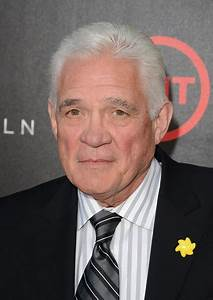 G.W. Bailey Photos Photos - Special Fan Screening Of TNT's ...