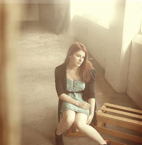 Danielle Potter Interior Design Beauty Photography