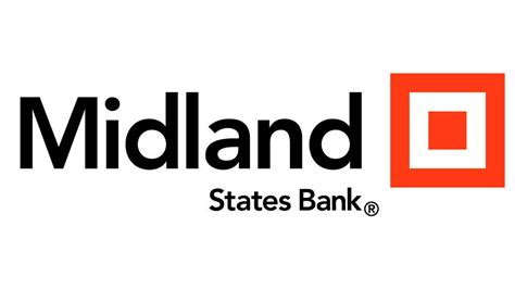 home design evansville in midland states bank the redmond company