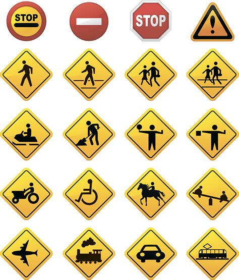 Transit Signs  Mr Sign. Overhydration Signs. Asbestos Removal Signs Of Stroke. November 8 Signs. Hypoglycemic Seizure Signs. Chemical Hazard Signs. Ks1 Signs. Noise Signs. Almond Signs Of Stroke