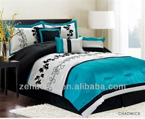 chambre noir et turquoise emejing chambre turquoise et noir pictures design trends