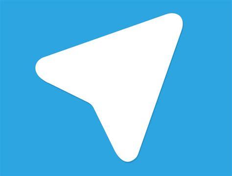 aplikacja telegram z nową aktualizacją co nowego gt tablety pl