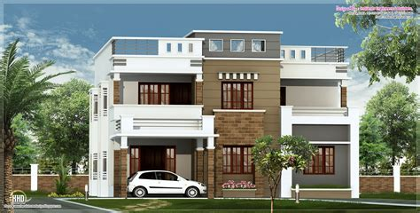 home interior designers in thrissur march 2013 kerala home design and floor plans