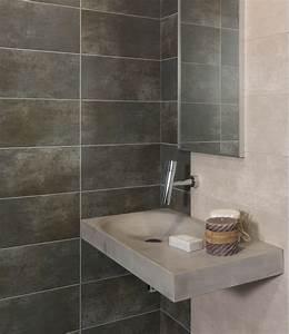 Carrelage messin limoges for Carrelage adhesif salle de bain avec achat de led pas cher