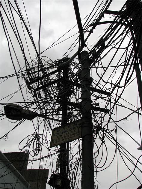 india hyderabad  electricity grid