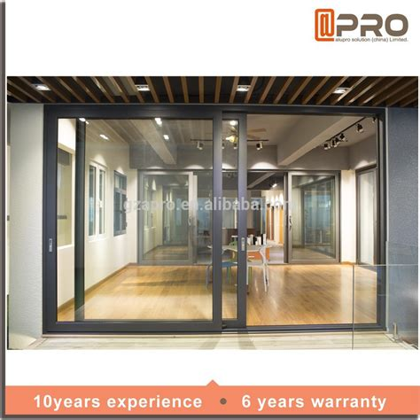automatic sliding glass doors automatic sliding glass doors buy glass door