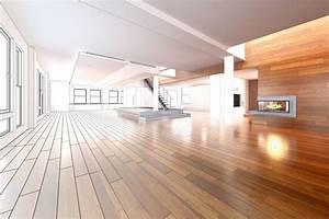 Indirekte Beleuchtung Für Fenster : gleinig fenster t r ~ Sanjose-hotels-ca.com Haus und Dekorationen