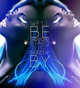 Demi Lovato- Neon Lights | Quotes I Love | Pinterest