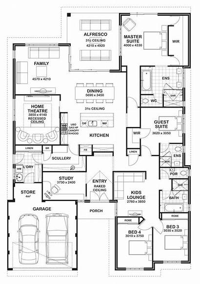 Bedroom Floor Plan Bathroom Plans Dream Blueprints