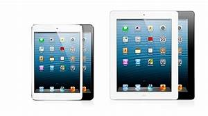 ipad display production 39nearly halted39 as demand shifts With ipad mini production still growing