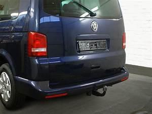 Vw T5 Anhängerkupplung : ahk pkw vw transporter t5 kombi 09 15 abnehmbar ~ Jslefanu.com Haus und Dekorationen