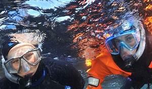 Growing concern over full face snorkel masks - British Sub ...