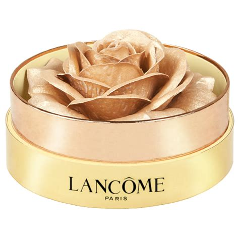 Lancome Highlighter lanc 244 me la a poudrer highlighter free post