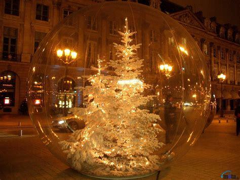 christmas time christmas photo 16762630 fanpop