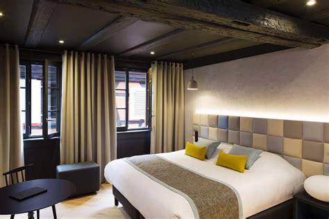 chambre d hote a colmar hôtels diana résidences et hôtels en alsace site officiel