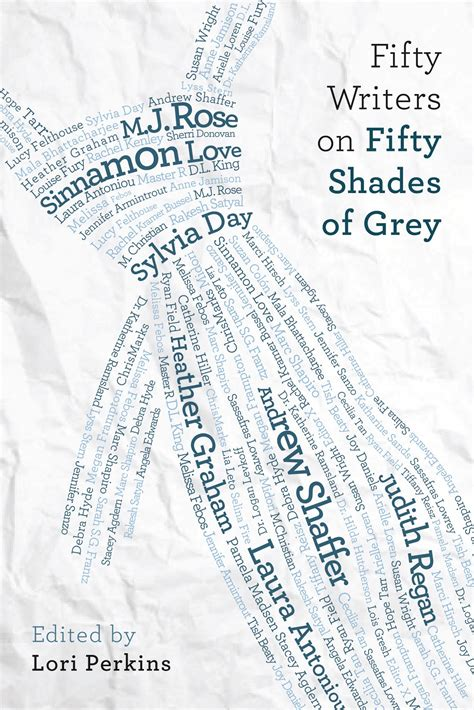 Fifty Shades Of Grey Synopsis Book 2 by Field Books Quot 50 A Year Quot Review Fifty Writers On Fifty Shades Of Grey