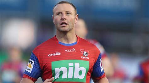 NRL news 2020: Trade rumours, Blake Green, Newcastle ...