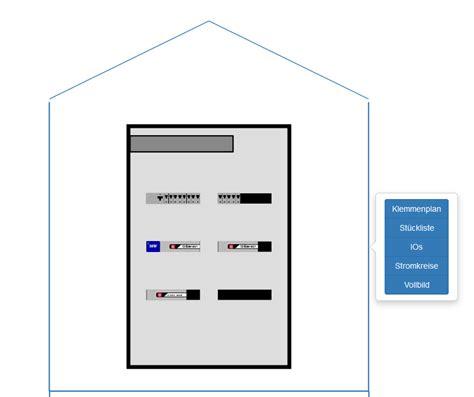 Smart Home Planer by Smart Home Planer Wir Machen Profi Smart Home Bezahlbar