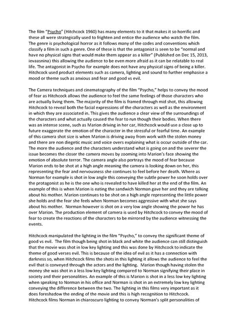 review essay cover letters  exploratory essays good basics   write film